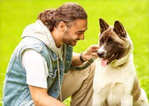 Off Leash Dog Park Etiquette